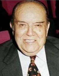 Komponist und Textautor Yusuf Nalkesen